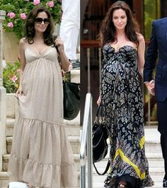 Searches related to plus size maternity maxi Maternity Wear, Maternity Fashion, Maternity Dresses, Maxi Dresses, Dresses 2013, Party Dresses, Selena Gomez White Dress, Party Fashion, Fashion Outfits
