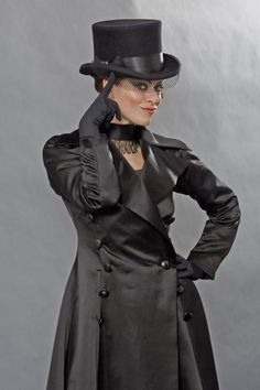 Hana Holišová jako Shania Twain