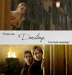 fremione oh my goodness yes! Harry Potter Couples, Harry Potter Ships, Harry Potter Love, Harry Potter World, Fred And Hermione, Draco, No Muggles, Magic Words, Dramione