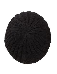 Knitted Beret Knitted Beret, Toys, My Style, Shopping, Beauty, Fashion, Activity Toys, Moda, Fashion Styles