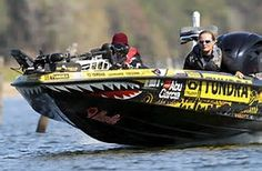 Image result for toyota bass fishing truck #BassFishingTips