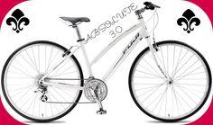 Road Road Bikes Fuji Absolute 2 0 Flat Bar Hybrid Road Bikes