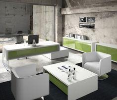 Granit Boden ergonomischer Stuhl Büro Schreibtisch | Ideen rund ums ...