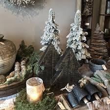 Afbeeldingsresultaat Voor Kerstdecoratie Landelijke Stijl Kerstdecoratie Kerst Kaarten Stijl