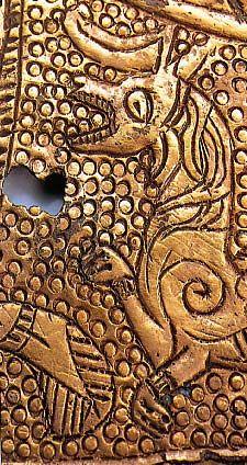 Tarsolyosok honlapja Hungary, Middle Ages