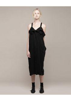Limi Feu dress