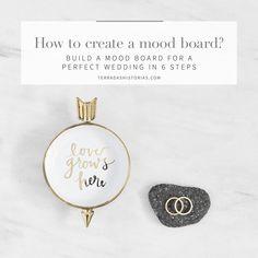 how-to-create-wedding-moodboard-wedding-tips-terra-fotografia-1.jpg