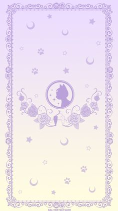 Luna and Artemis phone wallpaper Cute Pastel Wallpaper, Kawaii Wallpaper, Cartoon Wallpaper, Iphone Wallpaper, Sailor Moon Crystal, Animes Wallpapers, Cute Wallpapers, Sailor Moon Aesthetic, Aesthetic Anime