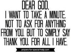 Image result for short prayers