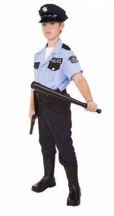 RG Costumes On Patrol Costume, Child Small/Size 4-6 by RG Costumes Take for me to see RG Costumes On Patrol Costume, Child Small/Size 4-6 Review You can purchase any products and RG Costumes On Patrol Costume, Child Small/Size 4-6 at the Best Price Online with Secure Transaction . We are classified as the just website …