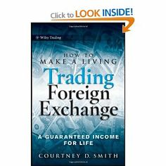 How To Trade Using Technical Analysis To Trade Ecoins Best