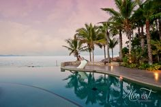Cabo destination wedding from Alec and T photography