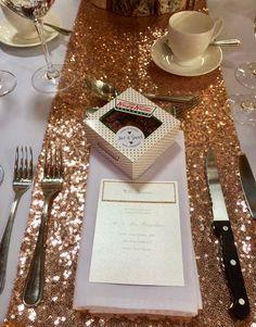 Wedding Engagement, Our Wedding, Wedding Ideas, Wedding Things, Wedding Favours, Wedding Cakes, Krispy Kreme, Event Planning, Wedding Details