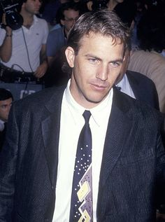 Kevin Love, Kevin Costner, Hollywood Actor, Hollywood Stars, Handsome Celebrities, Mark Harmon, Beetlejuice, Special People, Hot Boys