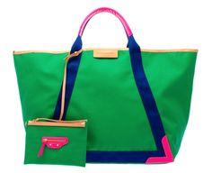 Balenciaga Handbags and Purses - PurseBlog - Page 6 of 13