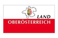 Oberösterreich - LR Anschober: Plastiksackerl. So ein Mist! Werbeaktion des Umwelt-Landesrates für Bio-Stoffsackerl für umweltfreundlichere…