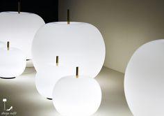 KUSHI Table_Design Alberto Saggia & Valerio Sommella, 2015