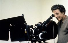 Watch: 'Father of Independent Cinema' John Cassavetes Shares His Philosophy on Film