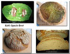 www.der-Sauerteig.de :: Thema anzeigen - Kohl-Speck-Brot - Roggenmischbrot 80:20 RST
