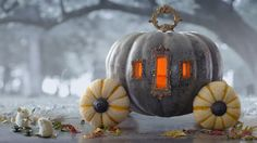 pumpkin-carving-ideas-dtl1