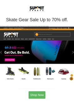 Best deals and coupons for SummitSports.com Tools Animals Pet Supplies B2B Work Safety Clothing Apparel Accessories Consumer Electronics Smart Home Devices Hardware Health Beauty Health Care Household Home Decor Lighting Yard Garden Lawn Garden Outdoor Living Vehicles Parts Safety Clothing, Clothing Apparel, Kids Snow Gear, Brand Sale, Discount Coupons, Electronic Music, Karaoke, Arduino, Coupon Codes
