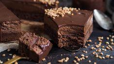 You searched for kake – Ida Gran-Jansen Norwegian Food, Norwegian Recipes, Let Them Eat Cake, Chocolate Cake, Cake Recipes, Sweet Tooth, Bakery, Sweet Treats, Good Food