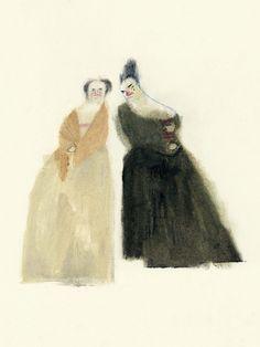 Image result for jesus cisneros illustrator
