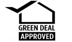 The Green Deal is a new government initiative that will allow home owners to implement green energy solutions in their homes at no added cost.