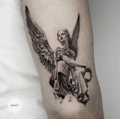 Severed Hand Tattoo — Hand Tattoos & Home Decor Dope Tattoos, Hand Tattoos, Black Ink Tattoos, Unique Tattoos, Beautiful Tattoos, Body Art Tattoos, Tribal Tattoos, Small Tattoos, Tattoos For Guys