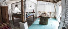 Reina | Casa Love Hotel Sayulita