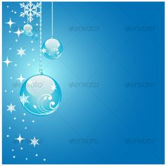 Christmas background — JPG Image #life #gift • Available here → https://graphicriver.net/item/christmas-background/69567?ref=pxcr