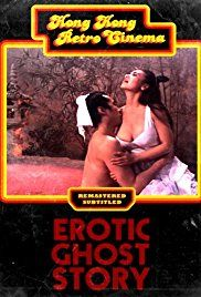Nonton Film Erotic Ghost Story 1990 Download Movies Download