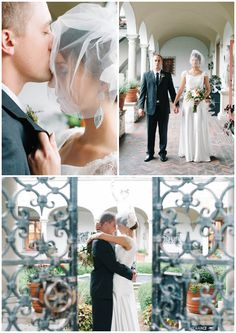 styled wedding shoot » photosbyjennaleigh
