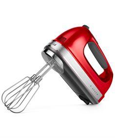 13 best kitchen images rh pinterest com