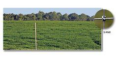 SteelLinx | Agricultural Metals - Heavy Wire - Horse Fences - Bekaert ...