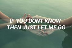 If You Don't Know- 5 Seconds of Summer