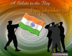 Happy Independence Day Gif, Independence Day Shayari, Independence Day Greeting Cards, Independence Day Wallpaper, Eid Mubarak Images, Eid Mubarak Wishes, Kargil War, Lord Krishna Wallpapers, Indian Flag