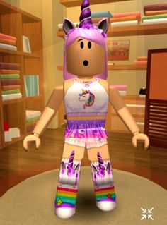 105 Best Roblox Animation Images Roblox Roblox Animation