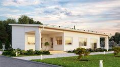 Garage Doors, Outdoor Decor, Home Decor, Homemade Home Decor, Interior Design, Home Interiors, Decoration Home, Home Decoration, Home Improvement