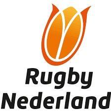 Badges, Rugby Union Teams, International Rugby, Bond, King Logo, Team Logo, Logos, Netherlands, Europe
