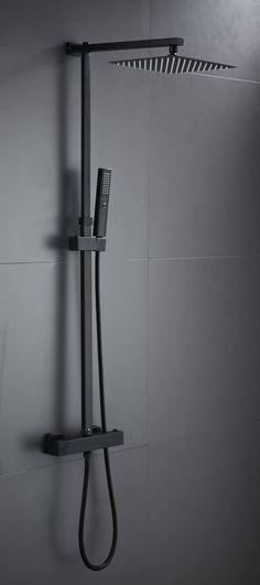 Wellness, Bathroom, Home Decor, Washroom, Decoration Home, Room Decor, Full Bath, Bath, Home Interior Design