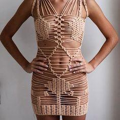 48 Ideas For Crochet Skirt Chart Summer Dresses Crochet Lingerie, Crochet Shoes, Crochet Clothes, Crochet Bikini, Summer Dress Patterns, Summer Dresses, Crochet Cover Up, Crochet Fashion, Crochet Designs