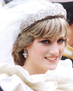 The world's beloved fairy tale princess, ♡Diana♡