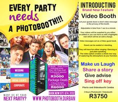ideas for 13 year olds School Events, School Parties, Led Dance, Club Lighting, Party Needs, 30 Years Old, 13 Year Olds, You Videos, Karaoke