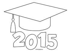 Kindergarten Graduation Diplomas and Kindergarten Memory