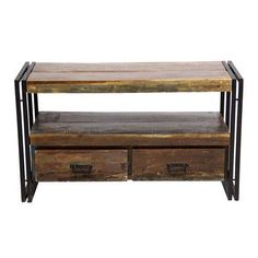 youull love the tv stand at wayfair great deals on all furniture products