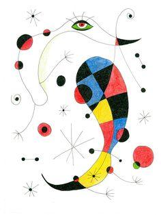 Space Bugs | Carla Sonheim