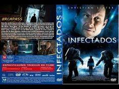 Filme Infectados - Filmes De Ação e Aventura