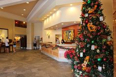 #ECOHOTELS #SWD #GREEN2STAY MAUI COAST HOTEL  Happy Holidays to you and yours! — at MAUI COAST HOTEL.- http://green2stayecotourism.webs.com/usa-eco-hotels
