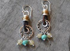 Make Bracelets! | Bracelet Making Tips & Design Inspiration by Tracy Statler